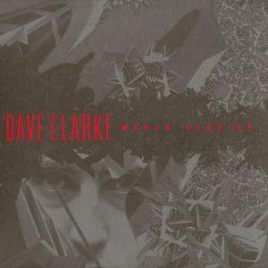 Dave Clarke – World Service (Cd 2 - Electro Mix)