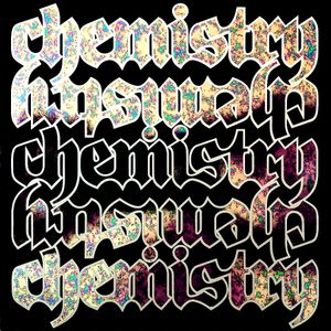 Chemistry On 3 - DJ Johnson