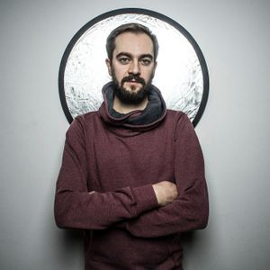 Mateusz Franczak Mixtape (OFF Festival Edition)