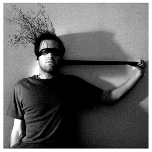 Giovanni Karma - Fatal Matrix Error (2013)