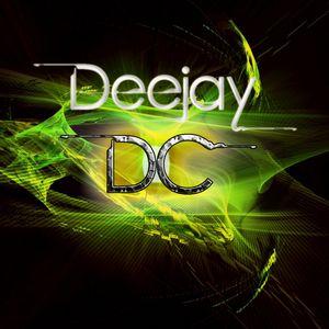 Deejay DC - Massive Bangers Mixx 2012