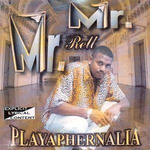 3rd Rail Music 19.6.2008