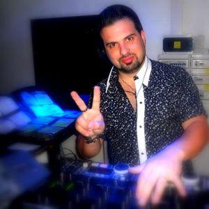ELEKTRO, REGGAETON, CUMBIA IN THE MIX  -DJ GABI CATTANEO