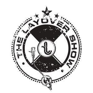 The Layover Show LIVE Mixshow on Traklife Radio #73 ft. House Shoes & DERT! 01-08-14