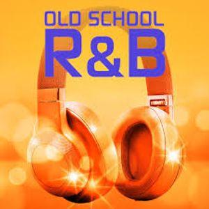 CPT Old Skool R'nB Ultimix 2