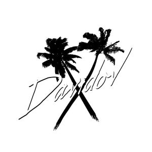 #WARM / Davidov goes house, bass, deep & sexy