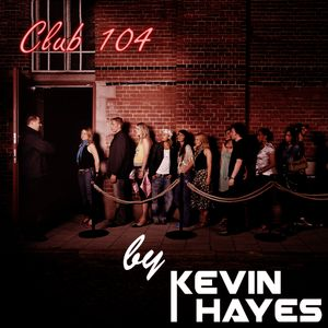 Club 104 (July 4, 2015)