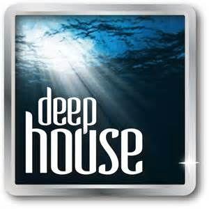 Deep House Vol?_2016