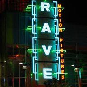 Viva Rave!