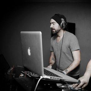 Live DJ Set - Unison - Colton, CA [FREE DOWNLOAD]