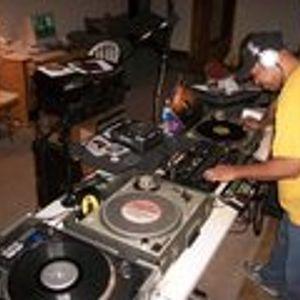 Dj T Rock C..Classic House/Underground H.& Club Vibes pt3..Live Mix Session.