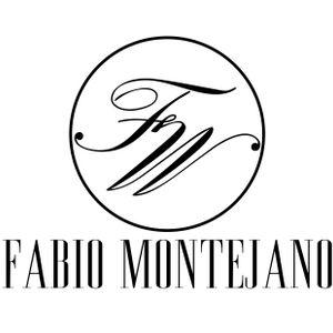 deep & vocal house mix session - Fabio Montejano