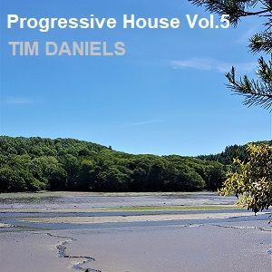 Progressive House Vol.5