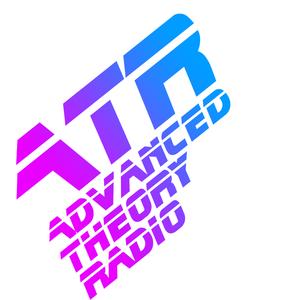 """ATR - """"The Keys"""" - Advanced Theory Radio - el Q"""