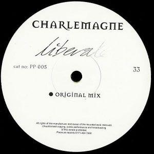 101 dnb live mix 151114 Heavyweight @ G.R Cafe Terrace Osaka , Japan (Vinyl Only)