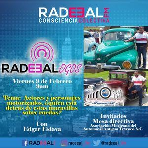 Radeealogos_09022018