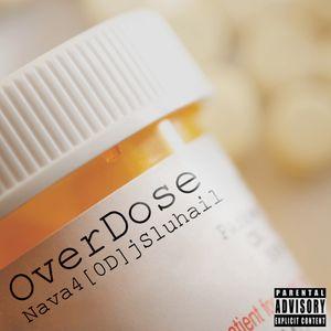 OverDose - Nava40 & Dj SLuhail