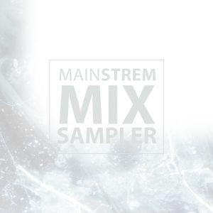 Rare Form Dj Crew's  tD  Main strem top 40 promo Dj mix