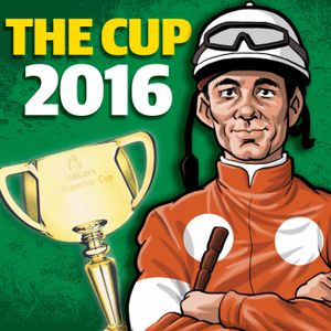 The Melbourne Cup 2016 full form guide