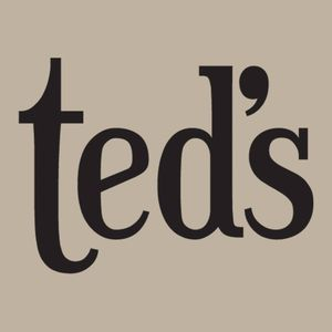 Live at Ted's, Jazz Weekend October 2015