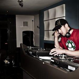 Bilko - No Problems Mix 2011