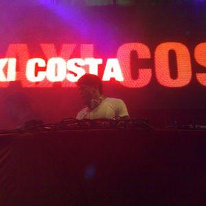 Maxi Costas - Sunset (2012 01)