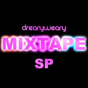 MixtapeEpisode69