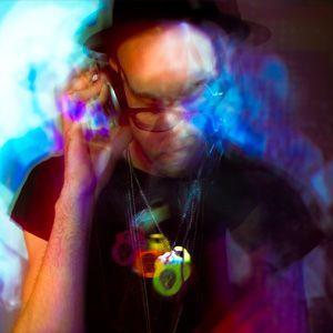 Dečko z vlečko - DJ Set, Klub K4, 2010-03-12