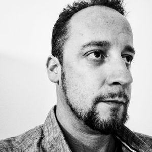 Marko Baljkas-Tech House Mix - 4