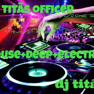 electro-VIA-BEATPORT-MIX-BY DJ TITAS