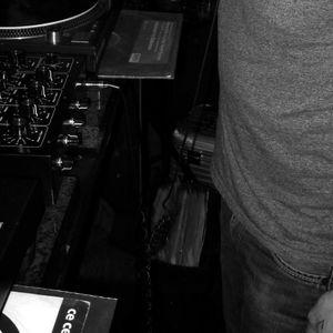 DEMETRIO GIANNICE - exclusive third ear catalouge mix for RESIDENT ADVISOR