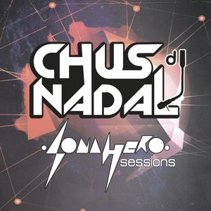 Techno - Hard Techno - Sonahero Sessions