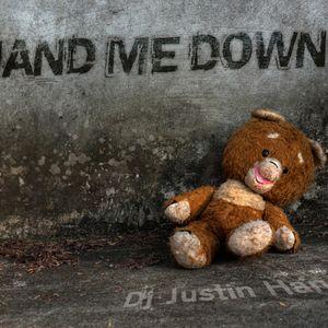 Hand Me Down (Promo)
