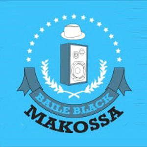 Dj Wash Live at Makossa 2011
