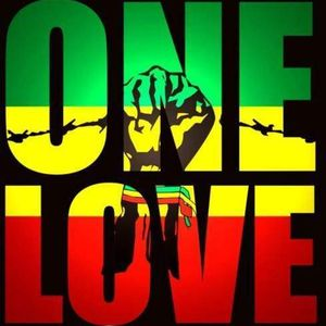 DJ RAGGA & BEYOND Presents an Exclusive Reggae Mix (PART 2) For Reggae Lovers United As One""