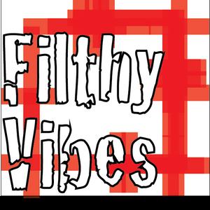 Alex Adhauz -  Filthy Vibes Vol.5 (June Extreme set)on viasound.gr
