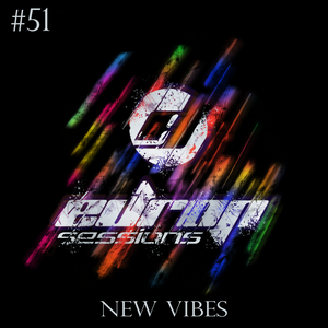 EDROP #51 - New Vibes