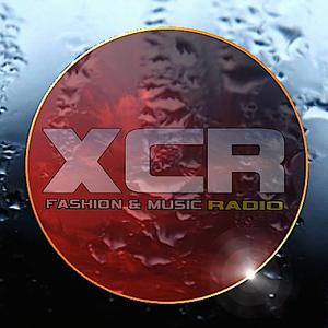 ven 28-11-014 xcr main event prima parte (xymon dj tech underground)