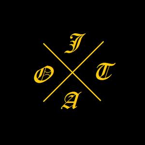 Trap remix DJ JOTA