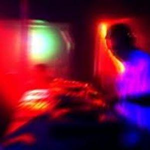 DJ NODIB CONGO NATTY