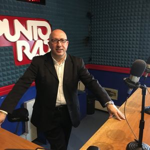 Italian Hit del 18032017 La classifica Italiana di Punto Radio Conduce Pietro Madeo Buon Ascolto