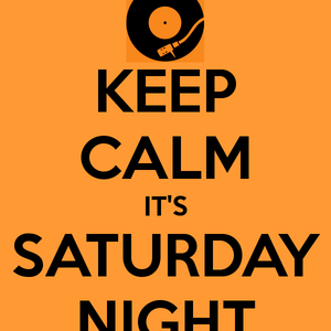 DJ Zoom - Saturday Night Vol.12