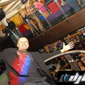 POWER 96 - DJ LS MARCH MIX