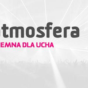 Mroku Promo Mix @ www.RadioAtmosfera.pl