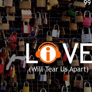 S05E09 Love (Will Tear Us Apart)
