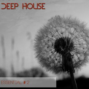 Deep is your love #2