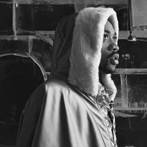 DJ Target & Danny Weed - Hyperdrive / Fresh Air