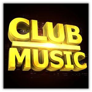 Kontrol Da Klub 4 (House Music Edition)
