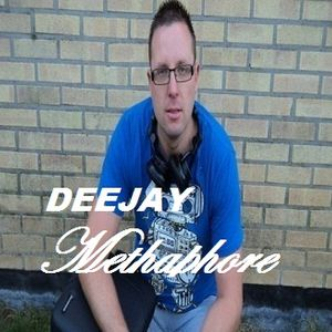 DJ METHAPHORE TDA DEMO MIX JAN 2013