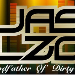 JASON FALZONES DIRTY HOUSE SESSIONS VOL. 3.0